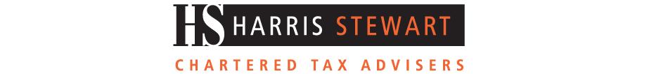 Harris Stewart Logo